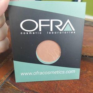 NWT Ofra cosmetics blush pan